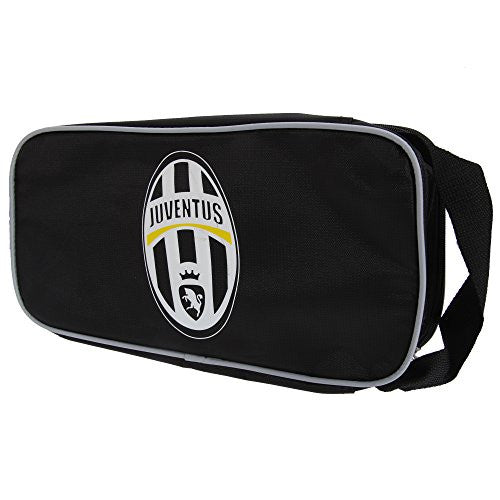Juventus FC Shoe/Boot Bag