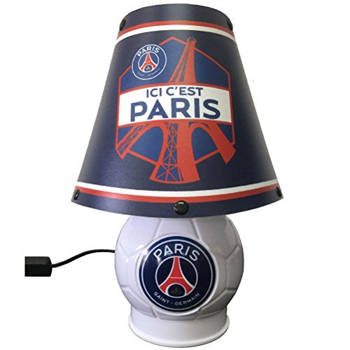 PSG Table Lamp