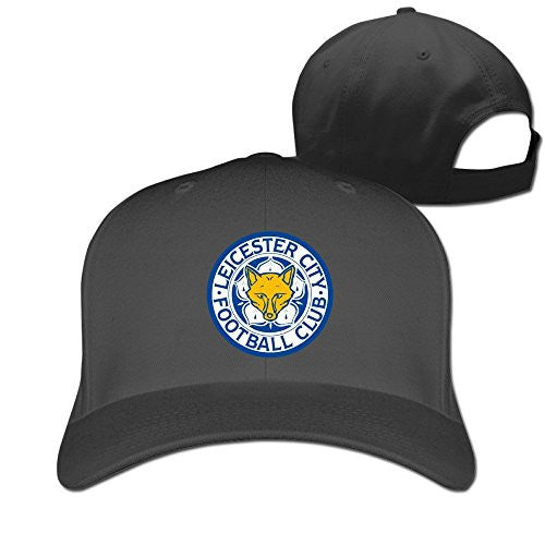 Leicester City Trucker Style Cap