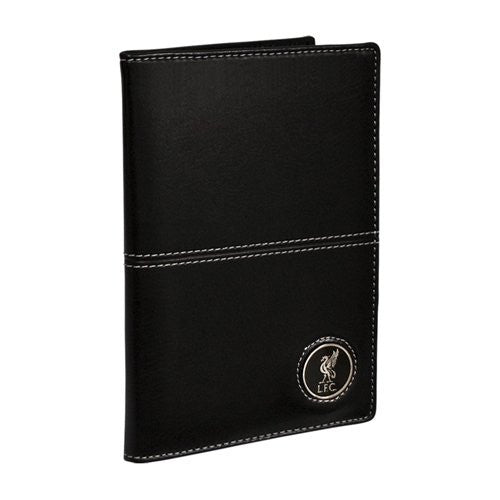 Liverpool Executive Golf Scorecard Holder