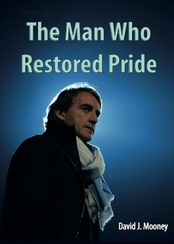 The Man Who Restored Pride