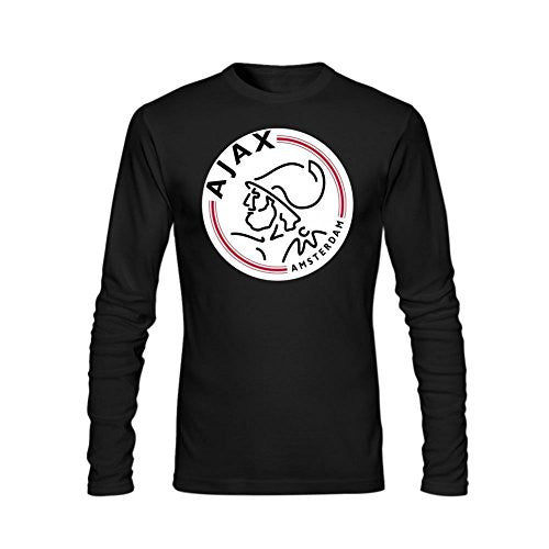 Ajax Amsterdam Long Sleeve T Shirt