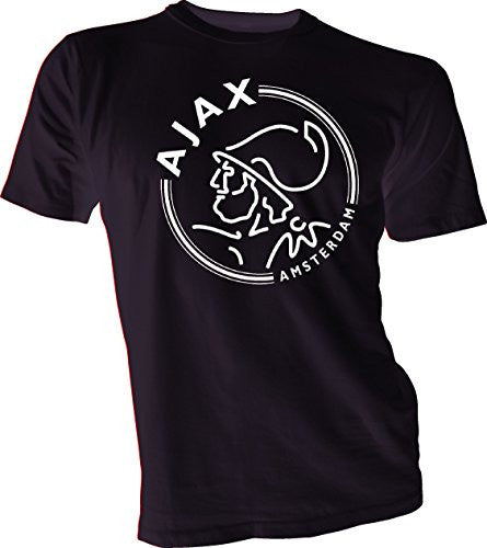 AFC Ajax Amsterdam Football Club T-Shirt