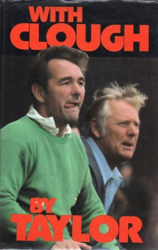 With Clough