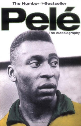 Pele: The Autobiography