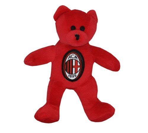 AC Milan Mini Bear