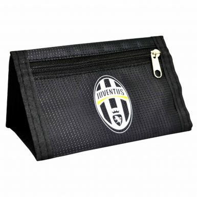 FC Juventus Money Wallet