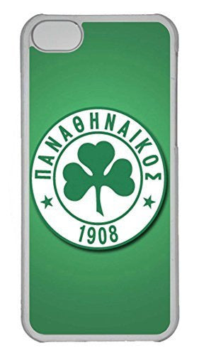 Panathinaikos iPhone Case