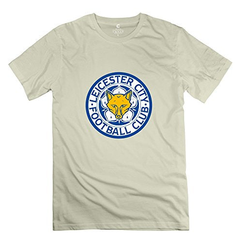 Leicester City T Shirt