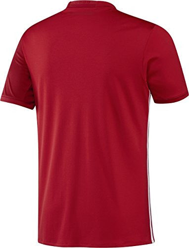 Manchester United Men's Jersey