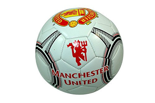 Manchester United Ball