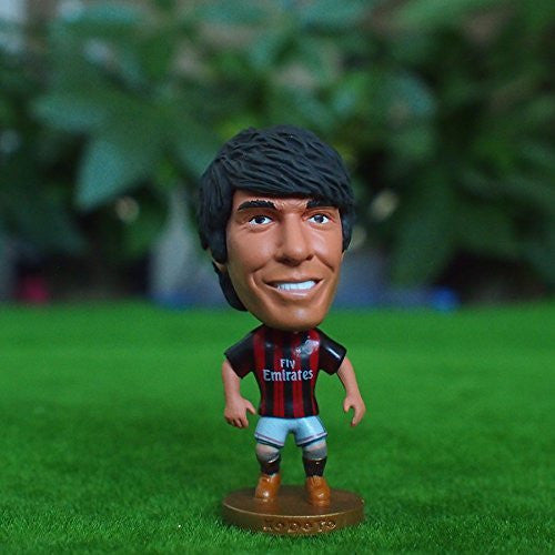 AC Milan Toy Figure Kaka #22
