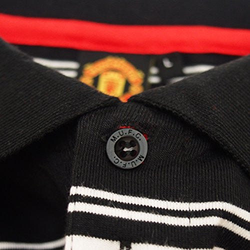 Manchester United FC Official Polo