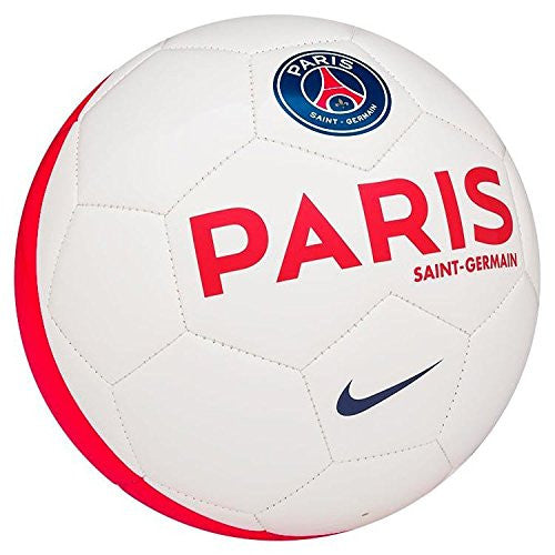 2015-2016 PSG Nike Supporters Football
