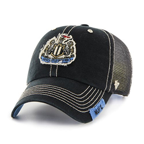 INewcastle United Cap