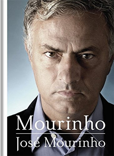 Mourinho: The Beautiful Game and Me