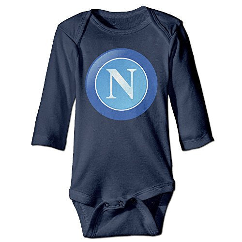 Napoli Baby Infant Casual Romper