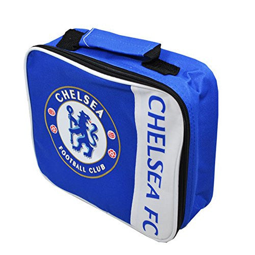 Official Chelsea FC Lunch Bag