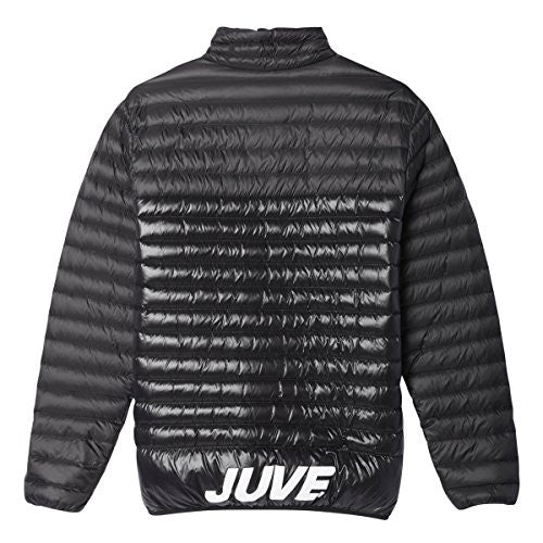Juventus Light Down Jacket