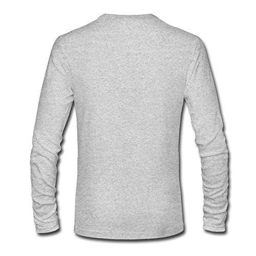 Ajax Amsterdam Long Sleeve T-Shirt