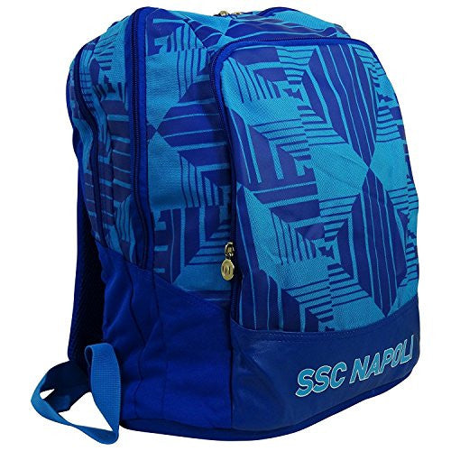 SSC Napoli Backpack