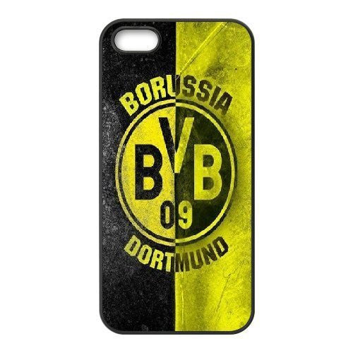 Borussia Dortmund iPhone Case