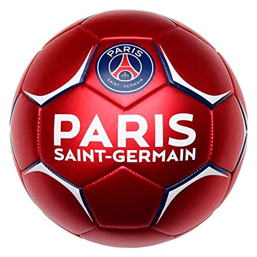 PSG Mini-Ball - Metal Red