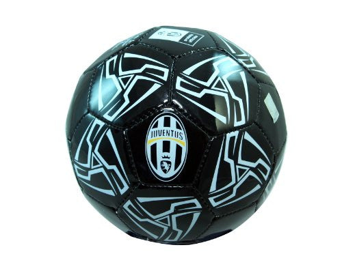 Juventus Football (Size 2)