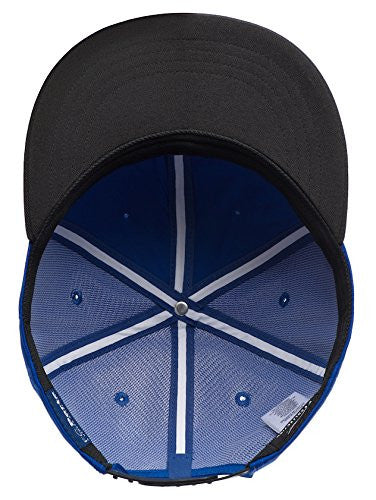 Fi Collection FC Porto Core Adult Adjustable Snapback