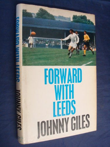Forward with Leeds