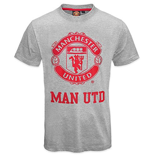 Manchester United FC T-Shirt