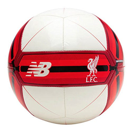 Official Liverpool FC New Balance Ball