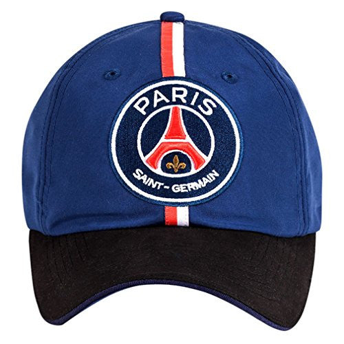 PSG - Official Paris Saint-Germain Cap