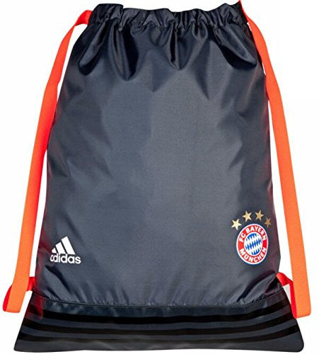 Bayern Munich Adidas Gym Bag