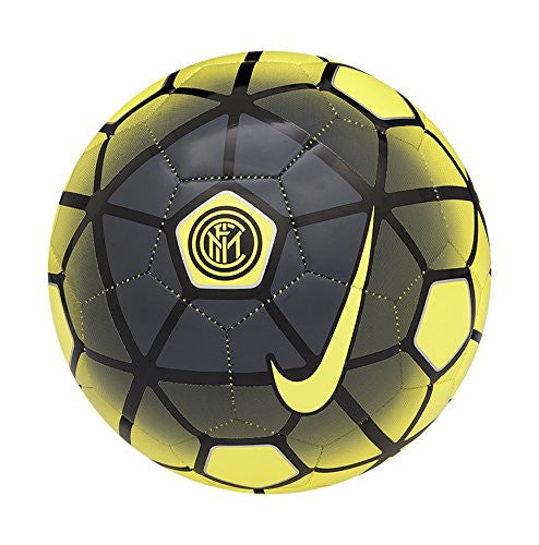 Nike Inter Milan Supporter Ball