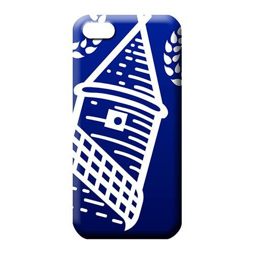 Everton iPhone Phone Case