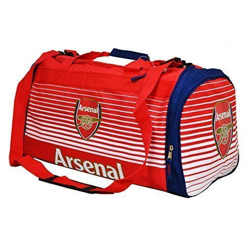 Arsenal FC Holdall FD