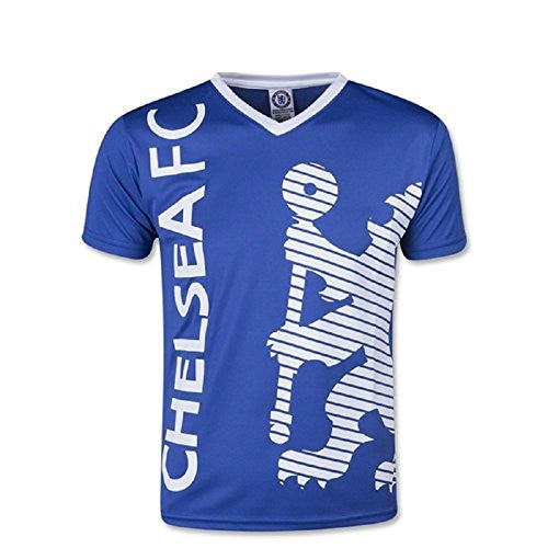 Chelsea FC Youth Training Jersey