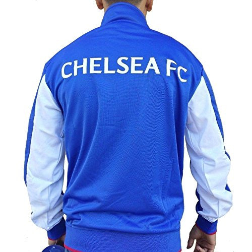 Chelsea FC Football Jacket