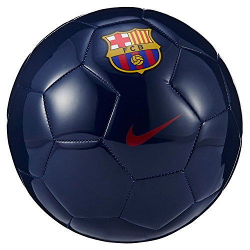 Barcelona Supporters Ball (Size 5)