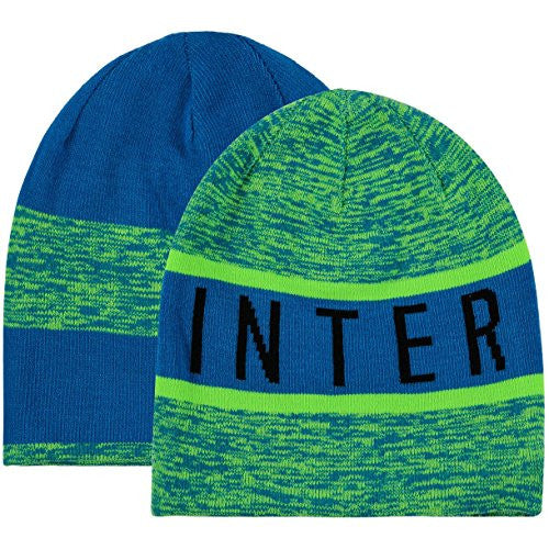 Inter Milan Reversible Hat 2016 / 2017