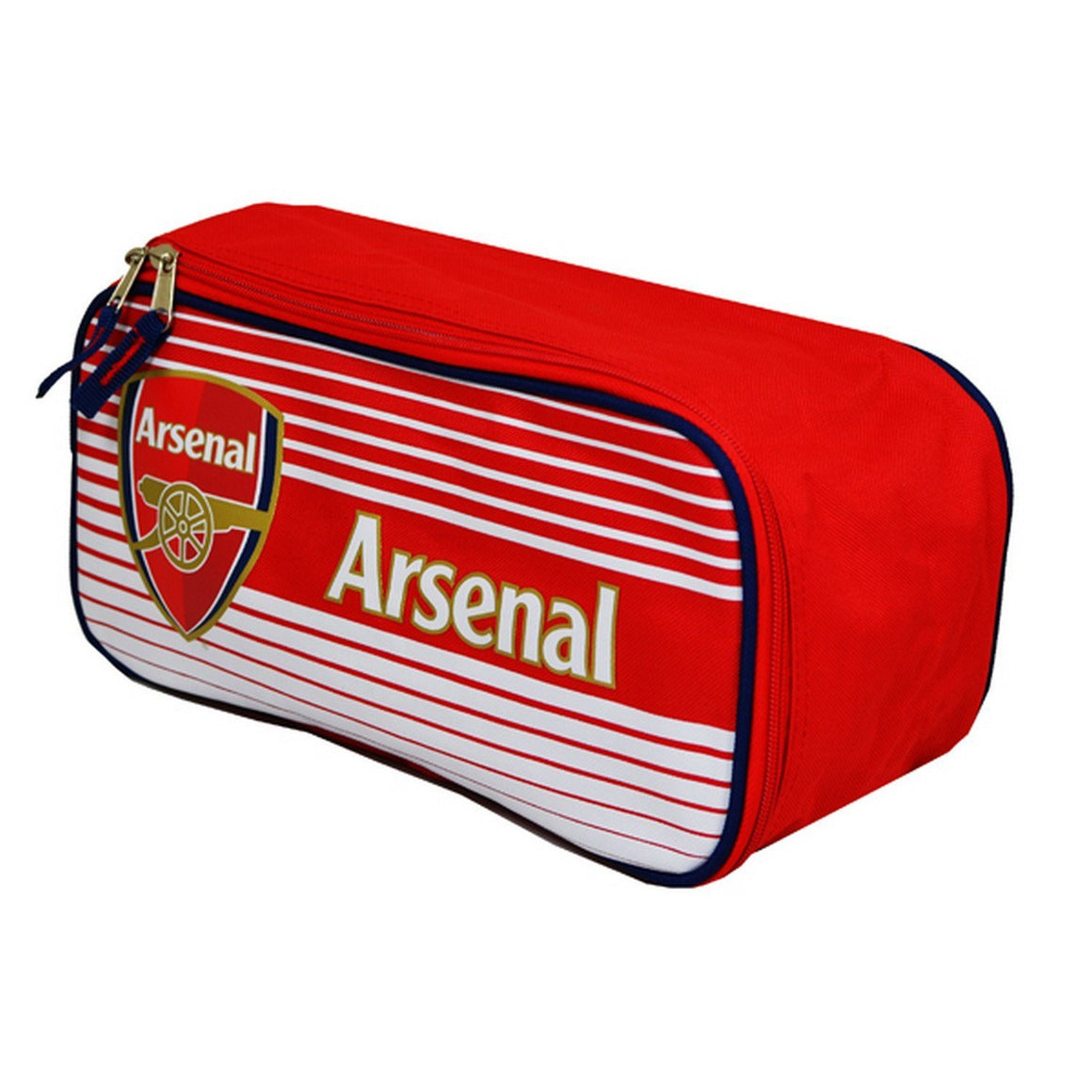 Arsenal FC Boot Bag