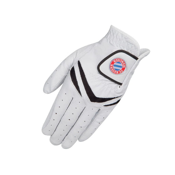 Bayern Munich TaylorMade Golf Gloves