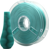 Polymaker Teal PolyPlus PLA 1.75 mm 750g