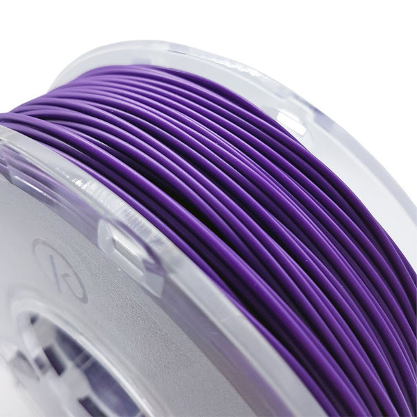 Kodama PLA - Royal Purple 400g