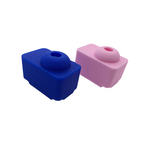 Silicone Sleeve 2-Pack