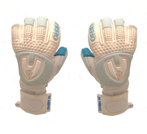 Paragon Goalkeeper Gloves - Nordic - Negative Cut