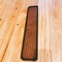 TA-Long Bamboo Tray for cups