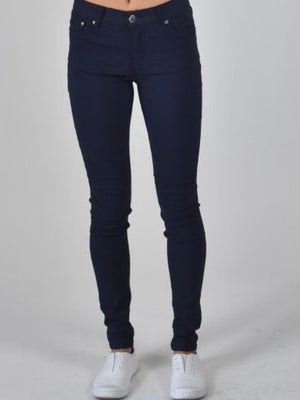 Brooklyn Jeans : Navy (2 for $90)