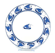 iznik tableware products
